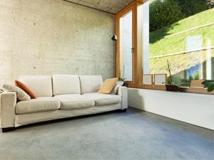 modern styles home