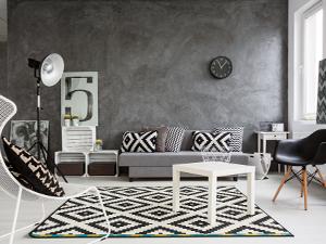 liquid porcelain home floors