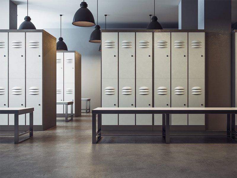polished concrete liquid porcelain floors