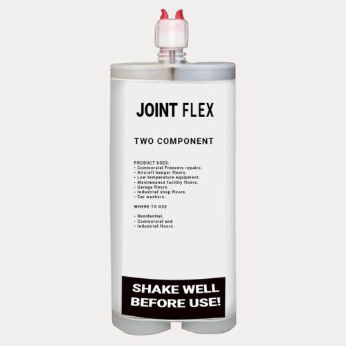 joint flex self leveling