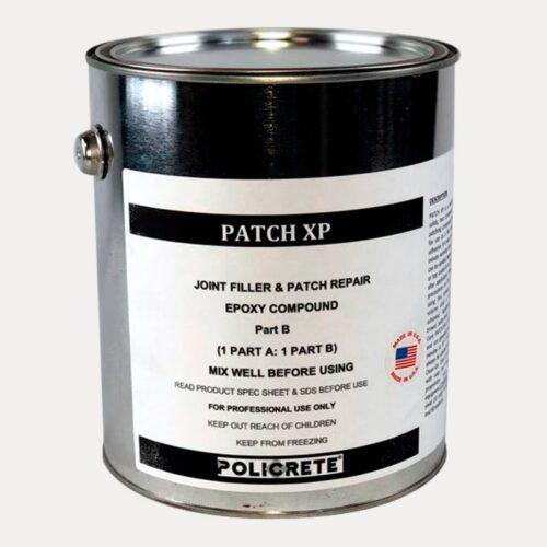 patch XP repair epoxy