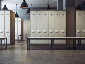 modern styles polished concrete